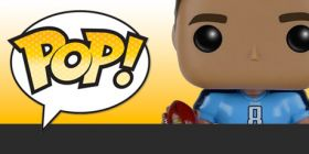 Figurines Funko Pop Sports