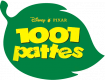 Figurine Funko Pop 1001 Pattes [Disney]