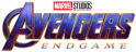 Figurines Funko Pop Avengers : Endgame [Marvel]
