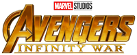 Figurine Funko Pop Avengers : Infinity War [Marvel]