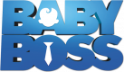 Figurine Funko Pop Baby Boss