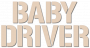 Figurines Funko Pop Baby Driver
