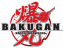 Figurines Funko Pop Bakugan