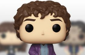 Figurines Funko Pop Bienvenue à Zombieland