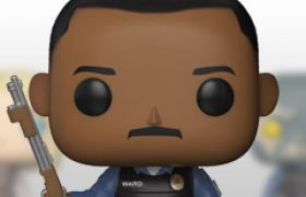 Figurines Funko Pop Bright