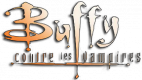Figurine Funko Pop Buffy contre les vampires