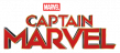 Figurines Funko Pop Captain Marvel [Marvel]