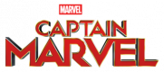 Figurine Funko Pop Captain Marvel [Marvel]