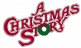 Figurines Funko Pop Christmas Story