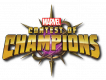Figurine Funko Pop Tournois des Champions [Marvel]