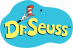 Figurines Funko Pop Dr. Seuss