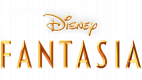 Figurine Funko Pop Fantasia [Disney]