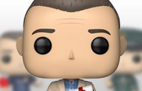 Figurines Funko Pop Forrest Gump