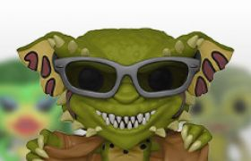 Figurines Funko Pop Gremlins