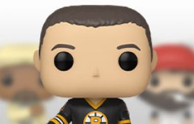 Figurines Funko Pop Happy Gilmore