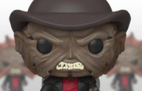 Figurines Funko Pop Jeepers Creepers