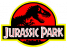 Figurines Funko Pop Jurassic Park