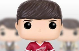 Figurines Funko Pop La Folle Journée de Ferris Bueller