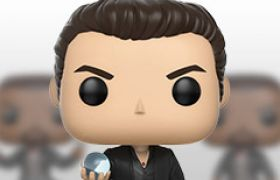 Figurines Funko Pop La Tour sombre
