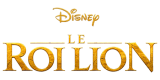 Figurine Funko Pop Le Roi Lion 2019 [Disney]