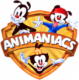 Figurine Funko Pop Les Animaniacs