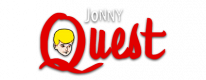 Figurines Funko Pop Les Aventures de Jonny Quest