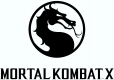 Figurine Funko Pop Mortal Kombat