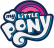 Figurines Funko Pop My Little Pony