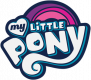 Figurine Funko Pop My Little Pony