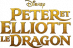 Figurines Funko Pop Peter et Elliott le dragon [Disney]