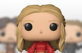 Figurines Funko Pop Princess Bride
