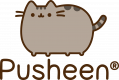 Figurine Funko Pop Pusheen