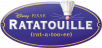 Figurines Funko Pop Ratatouille [Disney]