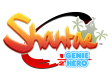 Figurines Funko Pop Shantae