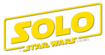 Figurine Funko Pop Solo : A Star Wars Story