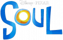 Figurine Funko Pop Soul [Disney]