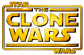 Figurine Funko Pop Star Wars : The Clone Wars