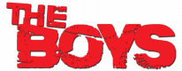 Figurine Funko Pop The Boys