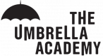 Figurines Funko Pop The Umbrella Academy