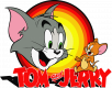 Figurine Funko Pop Tom et Jerry
