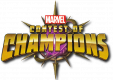 Figurines Funko Pop Tournois des Champions [Marvel]