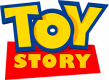 Figurine Funko Pop Toy Story [Disney]