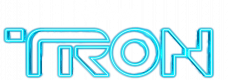 Figurines Funko Pop Tron : l'héritage [Disney]
