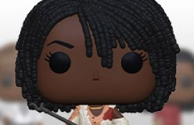 Figurines Funko Pop Us