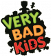 Figurines Funko Pop Very Bad Kids