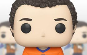 Figurines Funko Pop Waterboy