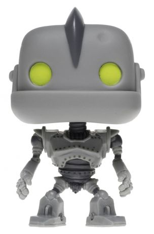 Figurine Funko Pop Ready Player One #557 The Iron Giant