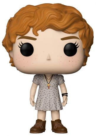 Figurine Funko Pop Ça #539 Beverly Marsh