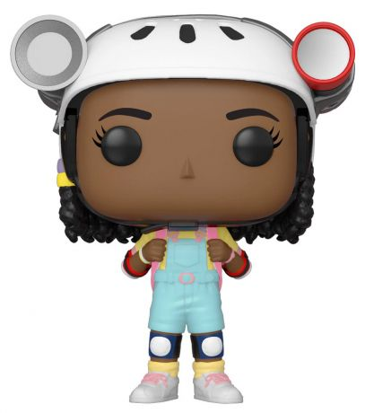 Figurine Funko Pop Stranger Things #808 Erica