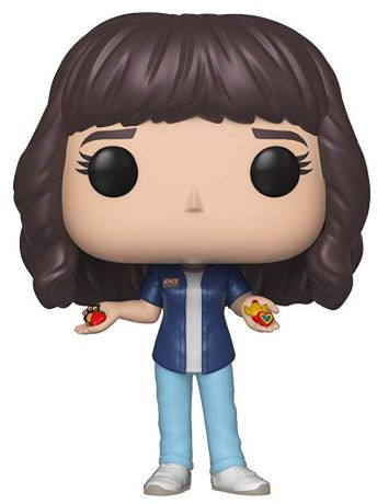 Figurine Funko Pop Stranger Things #845 Joyce